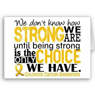 Childhood_cancer_how_strong_we_are_card-p137154621537798279envwi_400